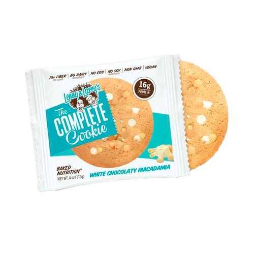 Cuidado-Personal-Snacks-Saludables_The-Complete-Cookie_Pasteur_726016_unica_1.jpg