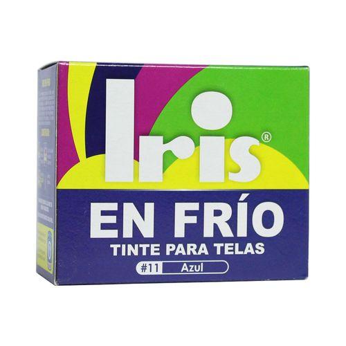 Hogar-Tintes-para-la-Ropa_Iris_Pasteur_159012_unica_1.jpg
