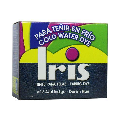 Hogar-Tintes-para-la-Ropa_Iris_Pasteur_159013_unica_1.jpg