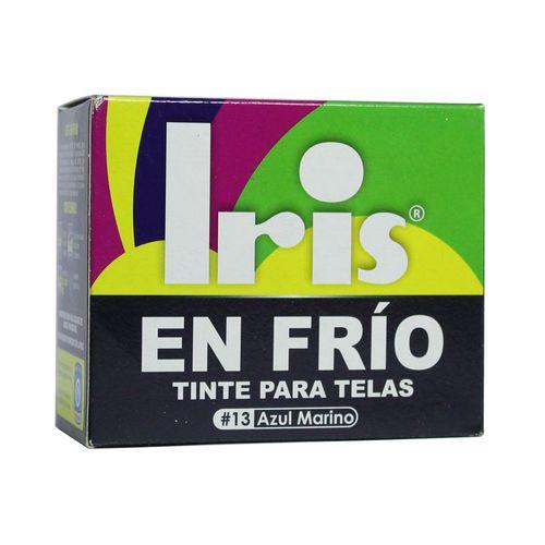 Hogar-Tintes-para-la-Ropa_Iris_Pasteur_159014_unica_1.jpg