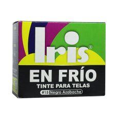 Hogar-Tintes-para-la-Ropa_Iris_Pasteur_159016_unica_1.jpg