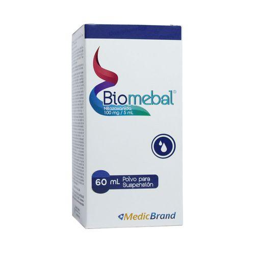 Salud-y-Medicamentos-Medicamentos-formulados_Coaspharma_Pasteur_171003_frasco_1.jpg