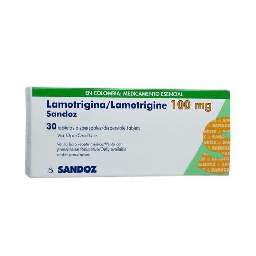 Salud-y-Medicamentos-Medicamentos-formulados_Sandoz_Pasteur_114446_caja_1.jpg