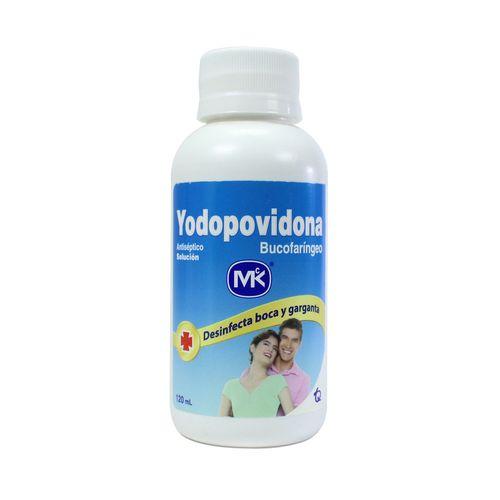 Salud-y-Medicamentos-Botiquin_Mk_Pasteur_258958_unica_1.jpg