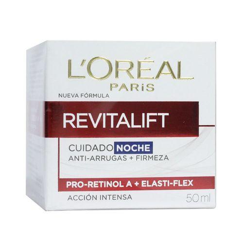Dermocosmetica-Facial_Revitalift_Pasteur_1002189_unica_1.jpg