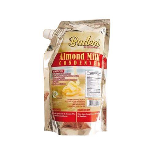 Cuidado-Personal-Alimentacion-Saludable_Badem_Pasteur_1053006_unica_1.jpg