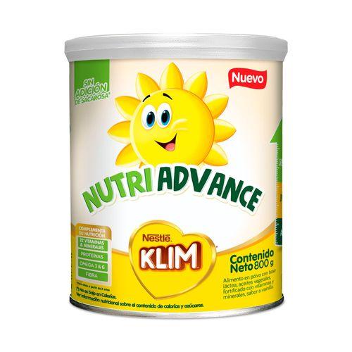 Bebes-Alimentacion-Bebe_Klim_Pasteur_056008_lata_1.jpg