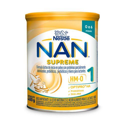 Bebes-Alimentacion-Bebe_Nan_Pasteur_233006_lata_1.jpg