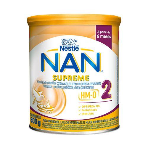 Bebes-Alimentacion-Bebe_Nan_Pasteur_233007_lata_1.jpg