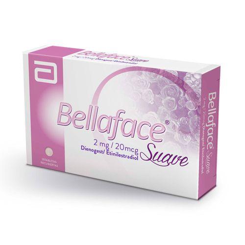Salud-y-Medicamentos-Medicamentos-formulados_Bellaface_Pasteur_181076_caja_1.jpg
