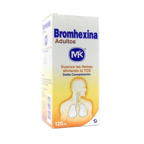 Salud-y-Medicamentos-Malestar-General_Bromhexina_Pasteur_258060_frasco_1.jpg