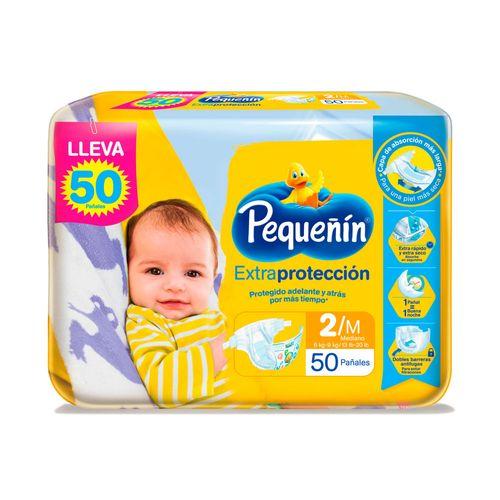 Bebes-Cuidado-del-bebe_Pequeñin_Pasteur_323627_unica_1.jpg