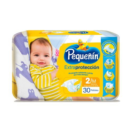 Bebes-Cuidado-del-bebe_Pequeñin_Pasteur_323629_unica_1.jpg