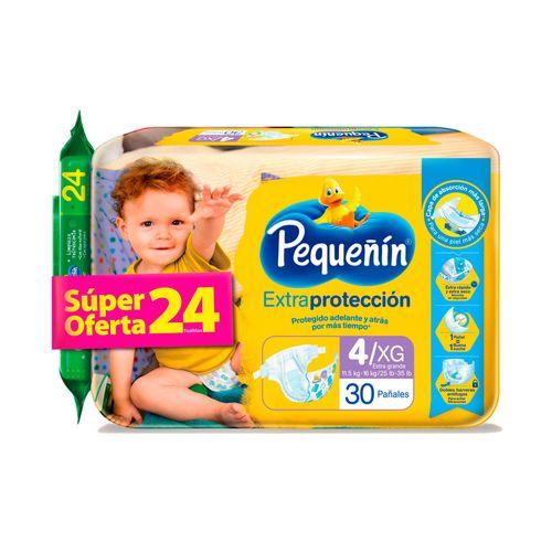 Bebes-Cuidado-del-bebe_Pequeñin_Pasteur_323637_unica_1.jpg