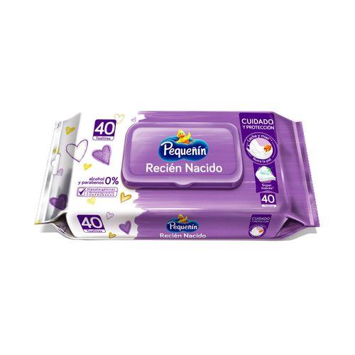 Bebes-Higiene-del-Bebe_Pequeñin_Pasteur_323780_unica_1.jpg
