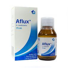 Salud-y-Medicamentos-Medicamentos-formulados_Aflux_Pasteur_404005_frasco_1.jpg