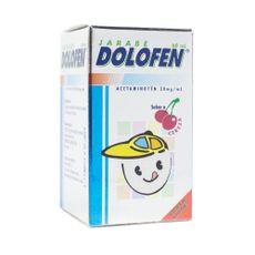 Salud-y-Medicamentos-Medicamentos-formulados_Dolofen_Pasteur_281104_frasco_1.jpg