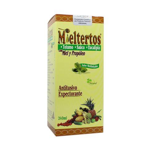 Salud-y-Medicamentos-Sistema-Respiratorio_Natural-freshly_Pasteur_618488_frasco_1.jpg