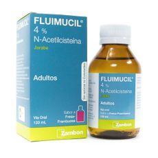 Salud-y-Medicamentos-Medicamentos-formulados_Fluimucil_Pasteur_155037_frasco_1.jpg