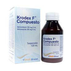 Salud-y-Medicamentos-Medicamentos-formulados_Krodex_Pasteur_171093_frasco_1.jpg