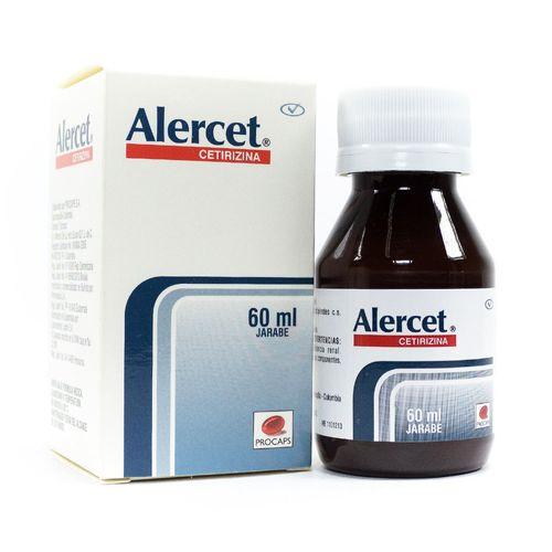 Salud-y-Medicamentos-Medicamentos-formulados_Alercet_Pasteur_255004_frasco_1.jpg