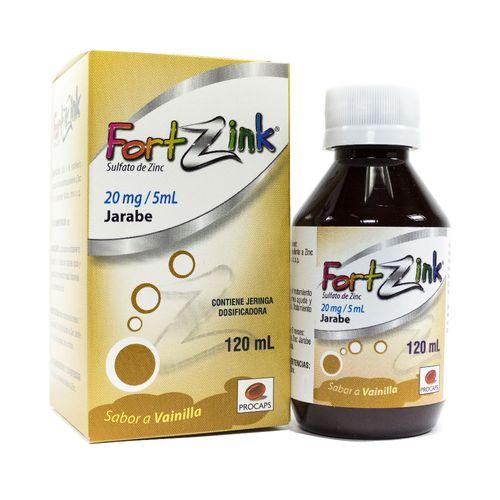 Salud-y-Medicamentos-Malestar-Estomacal_Fortzink_Pasteur_255231_frasco_1.jpg