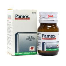 Salud-y-Medicamentos-Medicamentos-formulados_Pamox_Pasteur_255410_frasco_1.jpg