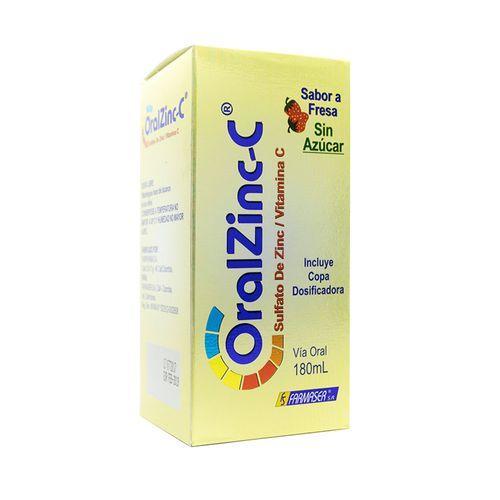 Salud-y-Medicamentos-Suplementos-y-Complementos_Oralzinc_Pasteur_112580_frasco_1.jpg