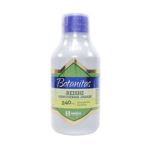 Salud-y-Medicamentos-Sistema-Respiratorio_Botanitas_Pasteur_219683_frasco_1.jpg