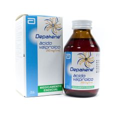 Salud-y-Medicamentos-Medicamentos-formulados_Depakene_Pasteur_001057_frasco_1.jpg
