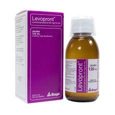 Salud-y-Medicamentos-Medicamentos-formulados_Levopront_Pasteur_005445_frasco_1.jpg