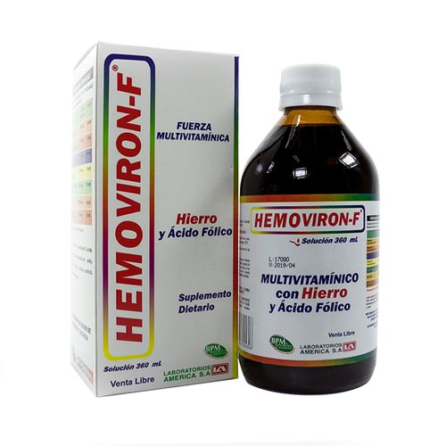 Salud-y-Medicamentos-Vitaminas_Hemoviron_Pasteur_015288_frasco_1.jpg