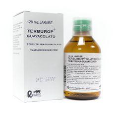 Salud-y-Medicamentos-Medicamentos-formulados_Terburop_Pasteur_019017_frasco_1.jpg