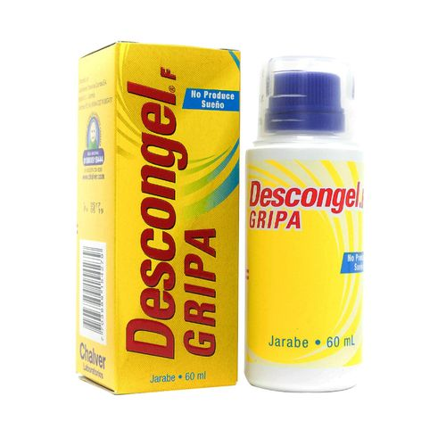 Salud-y-Medicamentos-Medicamentos-formulados_Descongel_Pasteur_055132_frasco_1.jpg