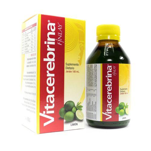Salud-y-Medicamentos-Suplementos-y-Complementos_Vitacerebrina_Pasteur_111020_frasco_1.jpg