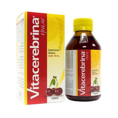 Salud-y-Medicamentos-Suplementos-y-Complementos_Vitacerebrina_Pasteur_111100_frasco_1.jpg