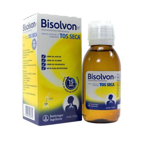Salud-y-Medicamentos-Medicamentos-formulados_Bisolvon_Pasteur_041052_frasco_1.jpg