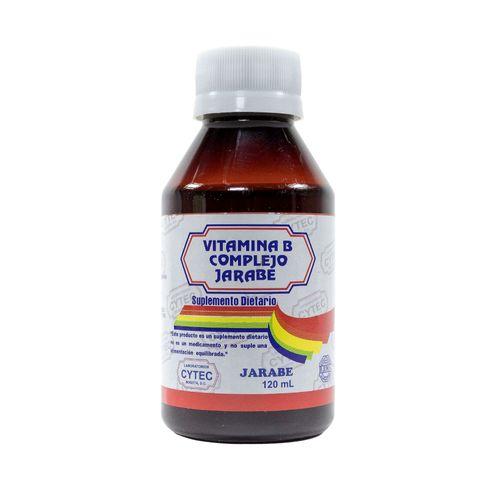 Salud-y-Medicamentos-Vitaminas_Cytec_Pasteur_075004_frasco_1.jpg