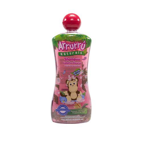 Bebes-Higiene-del-Bebe_Arrurru_Pasteur_513047_frasco_1.jpg