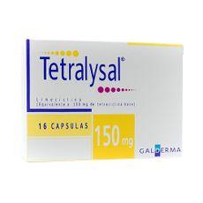 Salud-y-Medicamentos-Medicamentos-formulados_Tetralysal_Pasteur_012148_caja_1.jpg