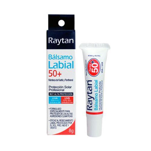 Dermocosmetica-Maquillaje_Raytan_Pasteur_1048010_unica_1.jpg