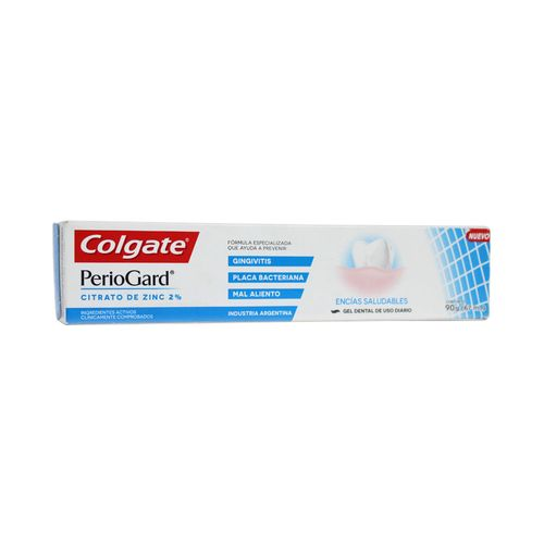 Cuidado-Personal-Higiene-Oral_Periogard_Pasteur_063365_tubo_1.jpg