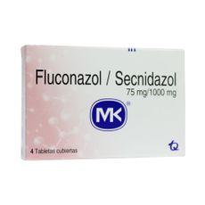 Salud-y-Medicamentos-Medicamentos-formulados_Mk_Pasteur_213306_caja_1.jpg