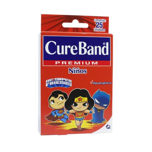 Salud-y-Medicamentos-Botiquin_Cureband_Pasteur_404228_caja_1.jpg