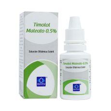 Salud-y-Medicamentos-Medicamentos-formulados_Optha_Pasteur_101004_unica_1.jpg