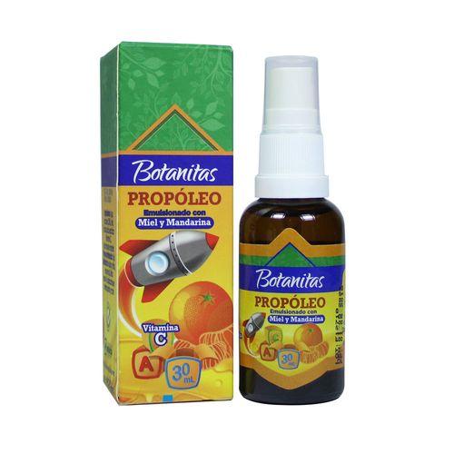 Salud-y-Medicamentos-Sistema-Respiratorio_Botanitas_Pasteur_219194_spray_1.jpg