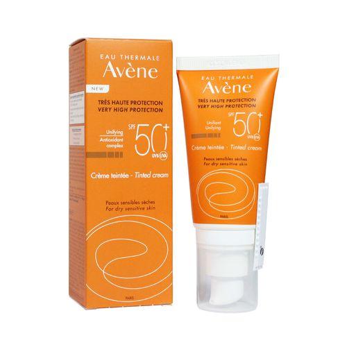Dermocosmetica-Facial_Avene_Pasteur_270105_caja_1.jpg