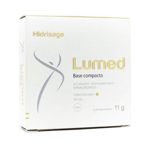 Dermocosmetica-Maquillaje_Hidrisage_Pasteur_868062_caja_1.jpg