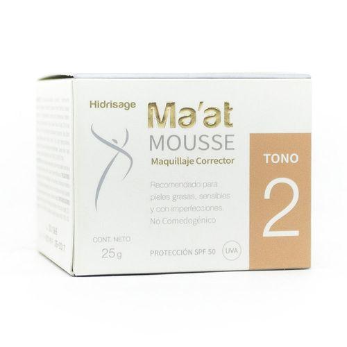 Dermocosmetica-Maquillaje_Hidrisage_Pasteur_868104_caja_1.jpg
