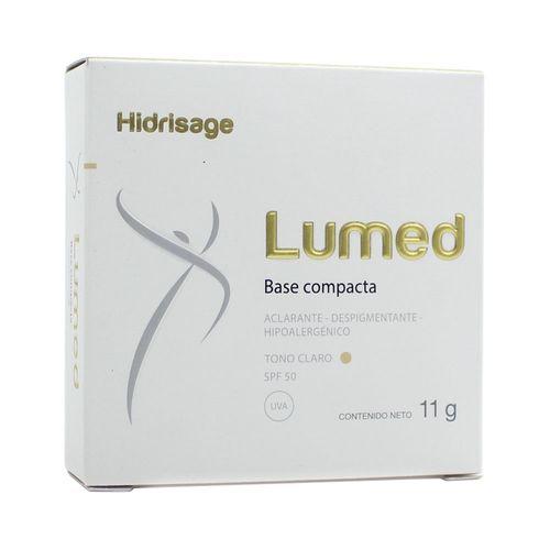Dermocosmetica-Maquillaje_Hidrisage_Pasteur_868061_caja_1.jpg